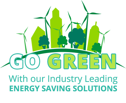 Take you business Green with Optimise Energy