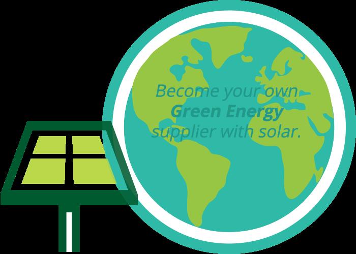 Solar Panels For Uk Business Optimise Energy